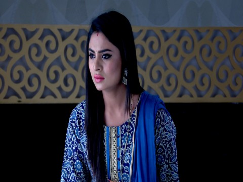 Naga Rani - Episode 414 - December 6, 2017 - Full Episode