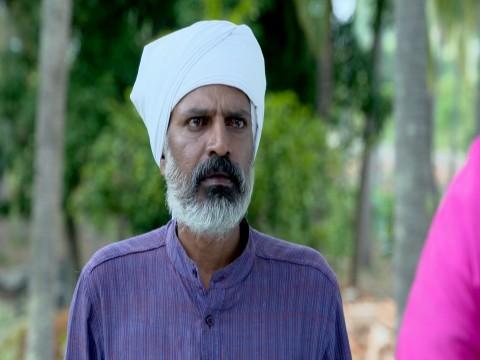Naga Rani - Episode 416 - December 8, 2017 - Full Episode