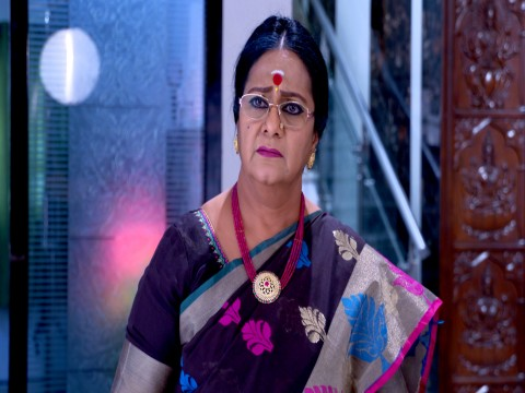 Naga Rani - Episode 503 - April 27, 2018 - Full Episode