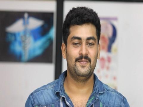 Niram Maratha Pookal Ep 24 10th November 2017