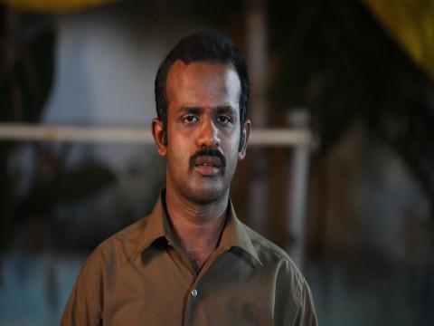 Niram Maratha Pookal Ep 47 13th December 2017