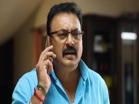 Niram Maratha Pookal Ep 48 14th December 2017