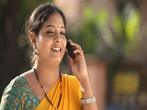 Niram Maratha Pookal - Episode 68 - January 12, 2018 - Full Episode