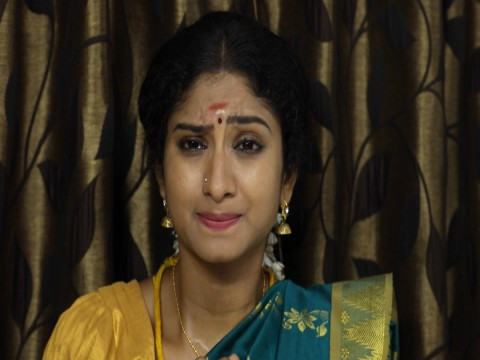 Niram Maratha Pookal - Episode 70 - January 17, 2018 - Full Episode