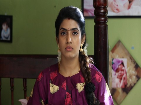 Rekka Katti Parakuthu Manasu Ep 190 12th March 2018