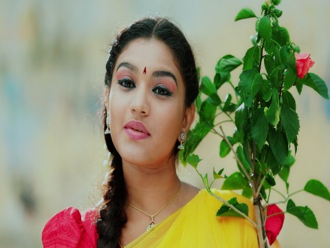 sembaranthi zee tamil serial