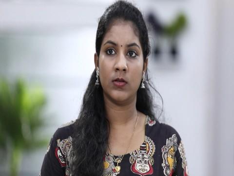Sembarathi Ep 25 20th November 2017