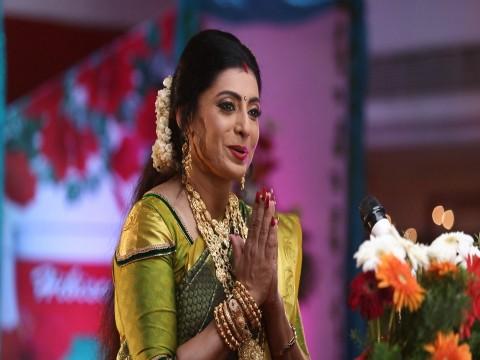 Sembarathi - Episode 27 - November 22, 2017 - Full Episode