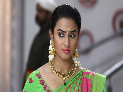 Sembarathi Ep 38 7th December 2017