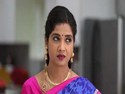Sembarathi Ep 91 20th February 2018