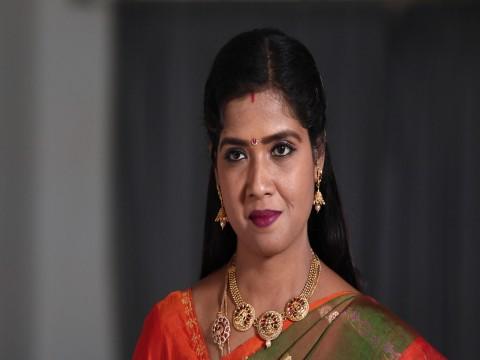 Sembarathi Ep 92 21st February 2018