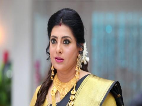 Sembarathi - Episode 94 - February 23, 2018 - Full Episode