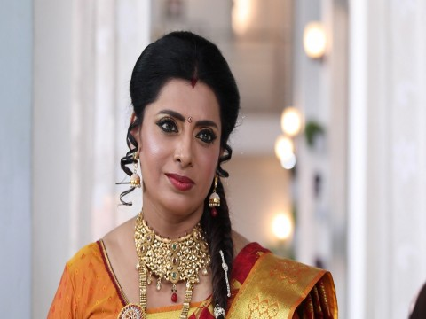 Sembarathi Ep 103 8th March 2018