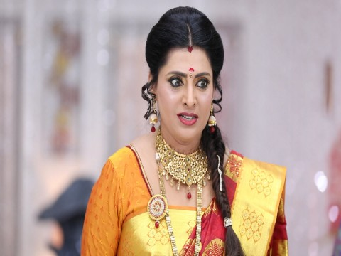Sembarathi Ep 105 12th March 2018