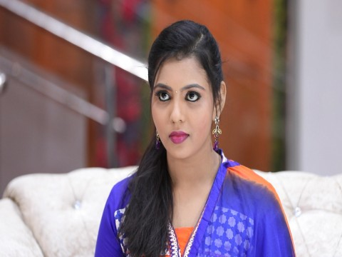 Sembarathi Ep 112 21st March 2018