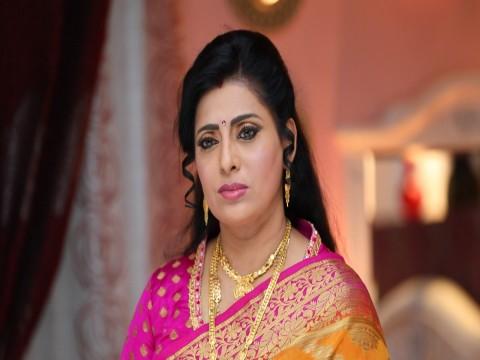 Sembarathi - Episode 133 - April 19, 2018 - Full Episode