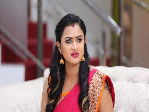 Sembarathi Ep 278 29th September 2018