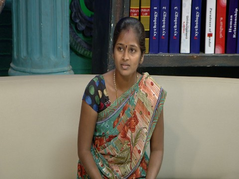 Solvathellam Unmai Season 2 - Episode 465 - January 17, 2018 - Full Episode