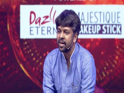 Sundays With Anil And Karky Ep 5 4th February 2018