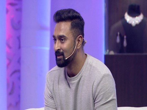 Sundays With Anil And Karky Ep 7 18th February 2018