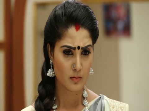 Thalayanai Pookal - Episode 392 - November 22, 2017 - Full Episode