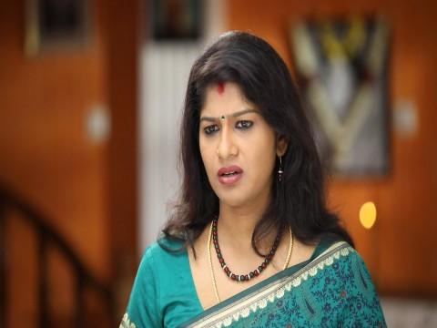 Thalayanai Pookal - Episode 428 - January 11, 2018 - Full Episode