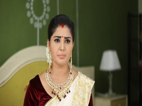 Thalayanai Pookal - Episode 429 - January 12, 2018 - Full Episode