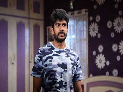 Thalayanai Pookal - Episode 498 - April 19, 2018 - Full Episode