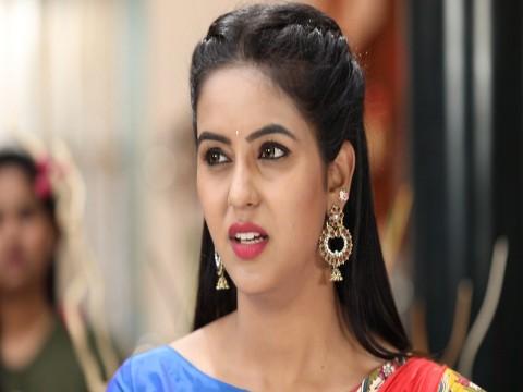 Yaarudi Nee Mohini - Episode 191 - January 16, 2018 - Full Episode