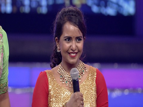 Zee Dance League Ep 18 28th October 2017