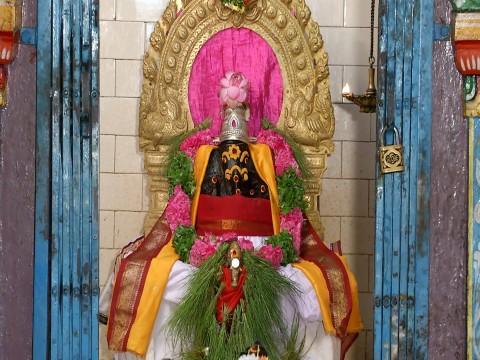Arputham Tharum Alayangal - Episode 1144 - November 13, 2017 - Full Episode
