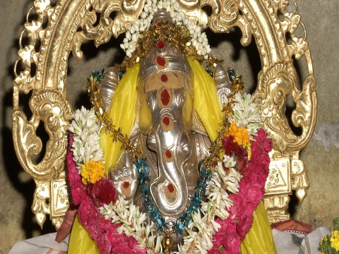 Arputham Tharum Alayangal - Episode 1151 - November 20, 2017 - Full Episode