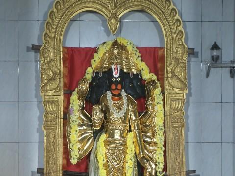 Arputham Tharum Alayangal - Episode 1178 - December 17, 2017 - Full Episode