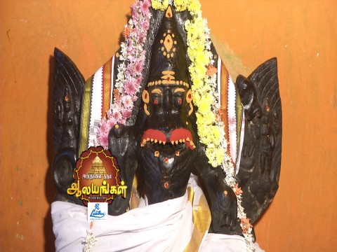Arputhangal Tharum Alayangal Ep 1215 23rd January 2018