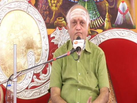 Arputhangal Tharum Alayangal Ep 1359 17th June 2018