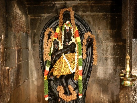 Arputhangal Tharum Alayangal Ep 1363 21st June 2018