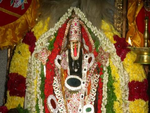 Arputhangal Tharum Alayangal Ep 1365 23rd June 2018