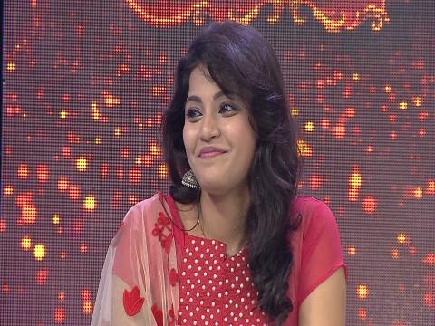 Athirshta Lakshmi Ep 232 28th October 2017