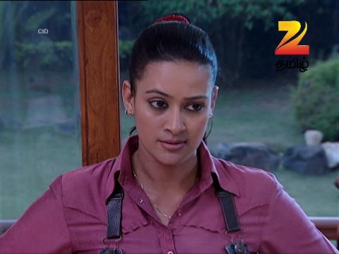 Indian drama cid episode 950 / Watch helwe w kezzabi movie