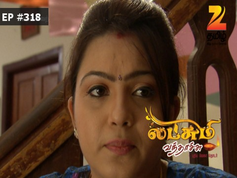 Madurai serial episode 318 / Dangwa pilot episode