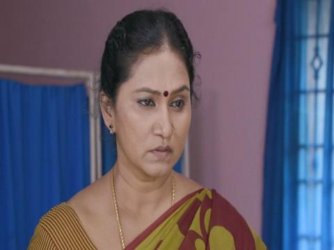 Lakshmi Vanthachu - Episode 718 - November 22, 2017 - Full Episode