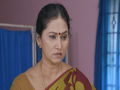 Lakshmi Vanthachu - Episode 718 - November 22, 2017 - Full Episode