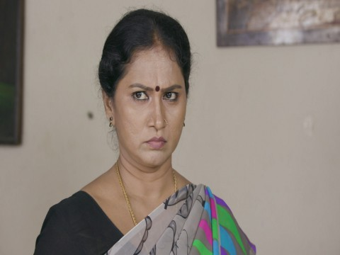 Lakshmi Vanthachu - Episode 720 - November 24, 2017 - Full Episode