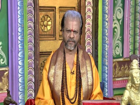 Olimayamana Ethirkaalam - Episode 2658 - November 22, 2017 - Full Episode