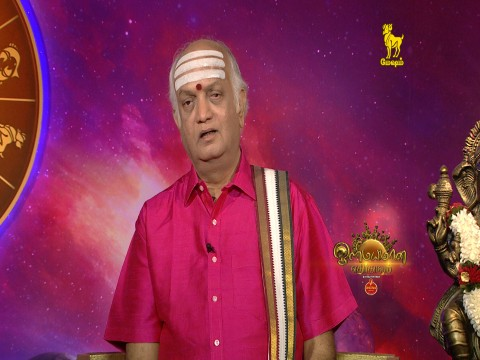 Olimayamana Ethirkalam Ep 2771 15th March 2018