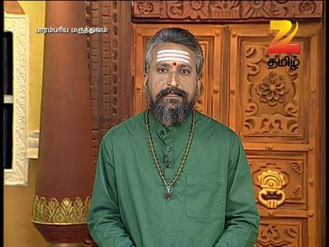 Watch Parambariya Maruthuvam EP 984 17 Mar 2016 Online