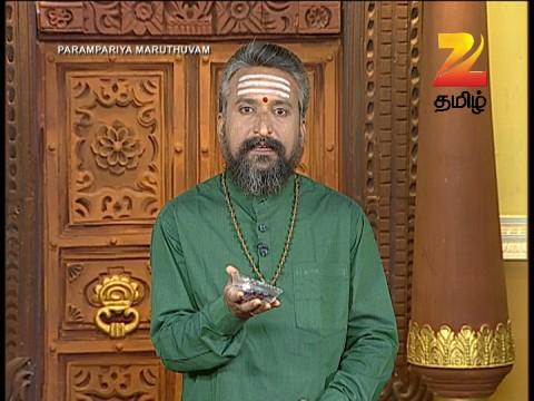 Watch Parambariya Maruthuvam EP 985 18 Mar 2016 Online