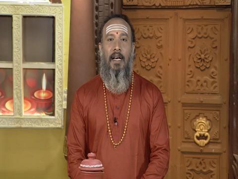 Paarambariya Maruthuvam - Episode 1521 - November 14, 2017 - Full Episode