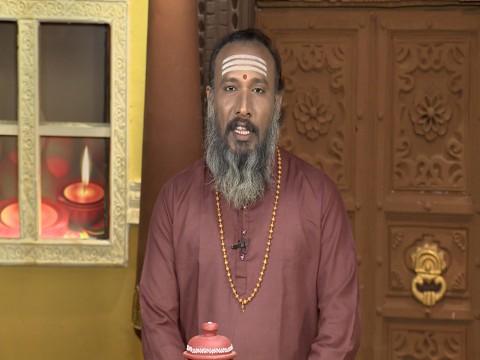 Parambariya Maruthuvam Ep 1523 16th November 2017