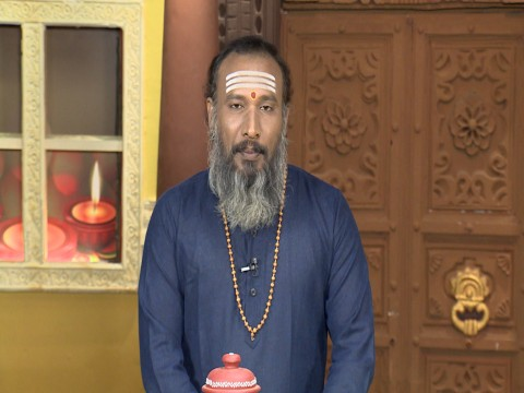 Parambariya Maruthuvam Ep 1525 20th November 2017